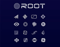 ROOT Holdings - Branding