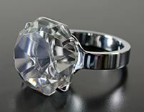 Thinking about Diamond Wedding Rings?