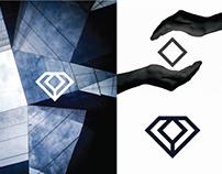 Indraneelam Branding & Webdesign