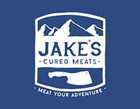 Jake's Cured Meats