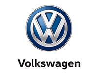 """Volkswagen Site Rediseño """"Beneficios"""""""
