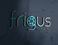 FRIGUS