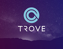 Trove - Marketing