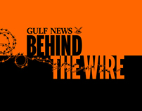 Behind the Wire, A Guantanamo Bay Report