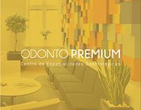 Odonto Premium