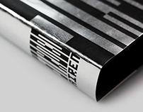 STROBO book cover