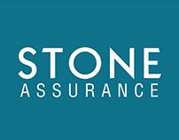 Stone Assurance Logo