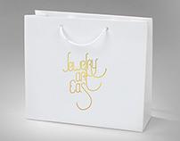 Jewelry Art East | logo