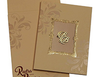 Some Wedding Card Tips To Make It A Beautiful One