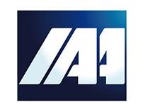 IAA 2012 - İkincilik ödülü kazanan kampanya