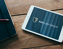 The AMS law Group
