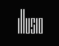 Illusio: Interactive Installation
