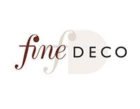 FineDECO, window decorators studio