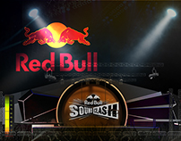 Red Bull Sound Clash 2015