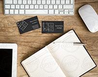 These are designsfor Architect