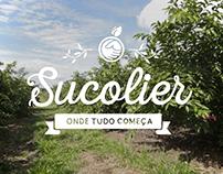Sucolier - Sucos Del Valle