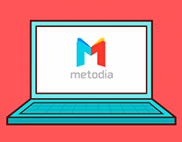 METODIA : WEB SPOT
