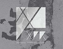 XPR logo