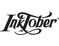 Kicktober 2018
