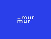 Murmur Branding