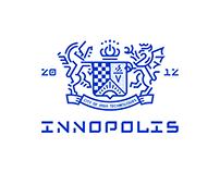 INNOPOLIS