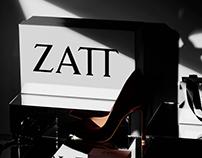 House of ZATT