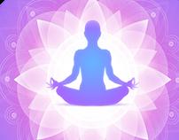 Ever Spiritual Mobile Application