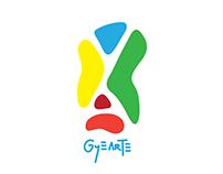GyeArte Logo