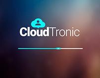 CloudTronic APP