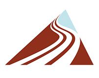 Ski Stern Sportreise Logo Dokumentation