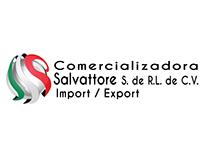 Comercializadora Salvatore