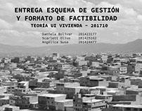 CC_UIVivienda Teoría_Gestión Proyecto JuanPabloII_20171