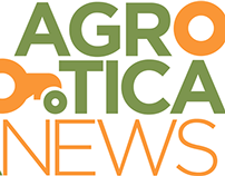AGROTICANEWS