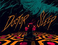 Dr Sleep