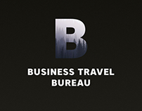 Business Travel Bureau website
