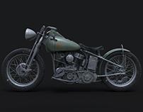 Harley_Davidson_WLA45