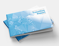 Transition Report 2010-2016