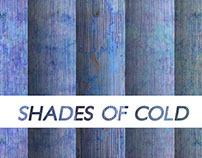 SHADES OF COLD