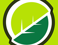 Matcha Studios Logo