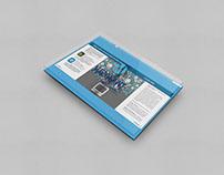 Publicación digital – CIBERCUIDADO