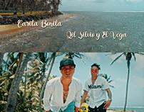 ART DIRECTOR / VIDEO CLIP CARITA BONITA