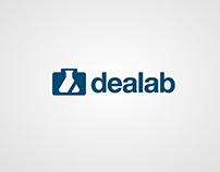 Dealab