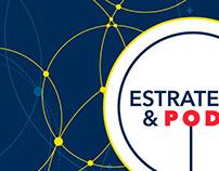 Web Estrategia&Poder 2017-2018 | Por Sebastian Marín ®