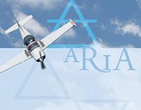 FUOCO TERRA ARIA ACQUA | MARKETS (2012)