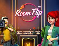 Room Flip
