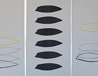 Studio Art / Lifting Envelope