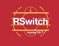Rswitch POS Campaign