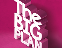 Ards & North Down Borough Council - The Big Plan