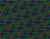 The 4 - BlockChain - Code