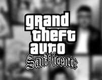 GTA San Vicente
